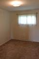 620 Linden Ave - Photo 8