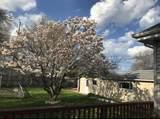 1712 Lakewood Ave - Photo 11