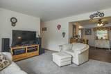 N94W16581 Cumberland Rd - Photo 4