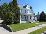 339 Pine St - Photo 52