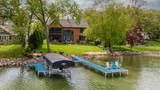 N8964 Lake Ln - Photo 1