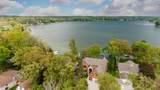 N8964 Lake Ln - Photo 2
