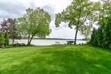 N8964 Lake Ln - Photo 30