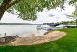 N8964 Lake Ln - Photo 9