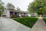 8915 17th Ave - Photo 1