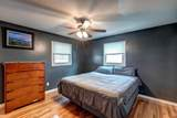 8915 17th Ave - Photo 12
