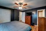 8915 17th Ave - Photo 13