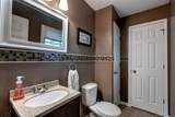 8915 17th Ave - Photo 14