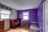 8915 17th Ave - Photo 15
