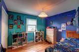 8915 17th Ave - Photo 16