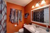 8915 17th Ave - Photo 17