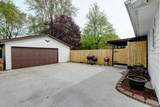 8915 17th Ave - Photo 2