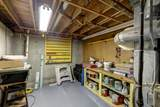 8915 17th Ave - Photo 21