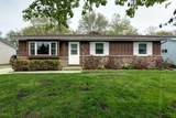 8915 17th Ave - Photo 22