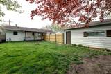 8915 17th Ave - Photo 3