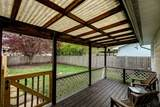 8915 17th Ave - Photo 4