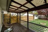 8915 17th Ave - Photo 5