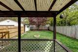 8915 17th Ave - Photo 6