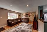 8915 17th Ave - Photo 8