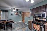 8915 17th Ave - Photo 9