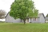 11330 Green Tree Rd - Photo 2