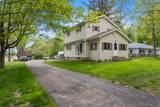 N132W18021 Rockfield Rd - Photo 2