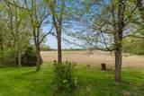 N132W18021 Rockfield Rd - Photo 24