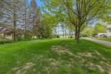N132W18021 Rockfield Rd - Photo 25