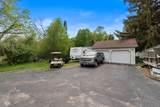 N132W18021 Rockfield Rd - Photo 3