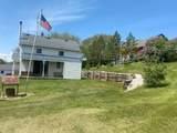3842 Elmwood Rd - Photo 1