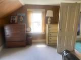 3842 Elmwood Rd - Photo 17