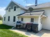 3842 Elmwood Rd - Photo 25