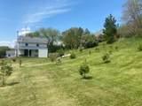 3842 Elmwood Rd - Photo 28