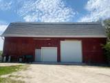 3842 Elmwood Rd - Photo 3