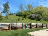 3842 Elmwood Rd - Photo 4
