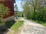 3842 Elmwood Rd - Photo 46