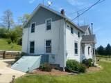 3842 Elmwood Rd - Photo 5