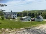 3842 Elmwood Rd - Photo 52