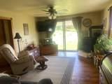 3842 Elmwood Rd - Photo 9