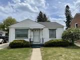 2709 Ashland Ave - Photo 1