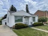2709 Ashland Ave - Photo 2