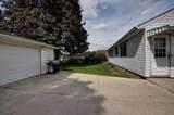 177 Van Norman Ave - Photo 22