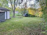 7723 242nd Ave - Photo 10