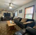 7723 242nd Ave - Photo 4