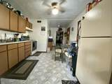 7723 242nd Ave - Photo 6