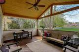 1502 Donges Bay Rd - Photo 15