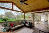 1502 Donges Bay Rd - Photo 16