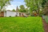512 Lakeview Dr - Photo 26