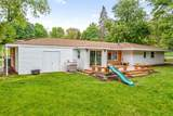 512 Lakeview Dr - Photo 33