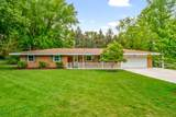 512 Lakeview Dr - Photo 35